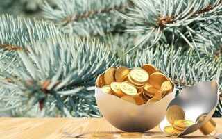 Приметы на Новый год 2021: ритуалы и обычаи, как и в чем встречать