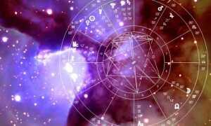 Предсказания для России на 2021 год от астрологов и экстрасенсов