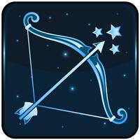 Гороскоп и астрологический прогноз на 2021 год для всех знаков9