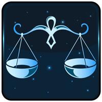 Гороскоп и астрологический прогноз на 2021 год для всех знаков7