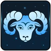 Гороскоп и астрологический прогноз на 2021 год для всех знаков1