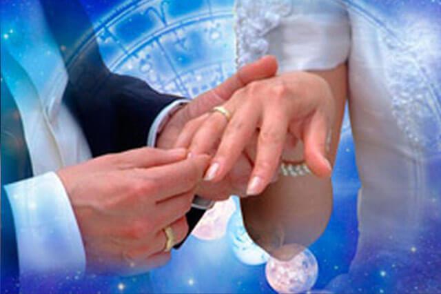 Можно ли жениться и выходить замуж в 2021 году1