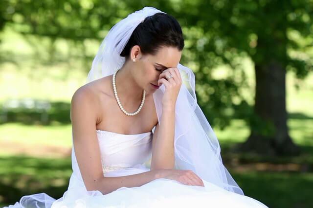 Можно ли жениться и выходить замуж в 2021 году4