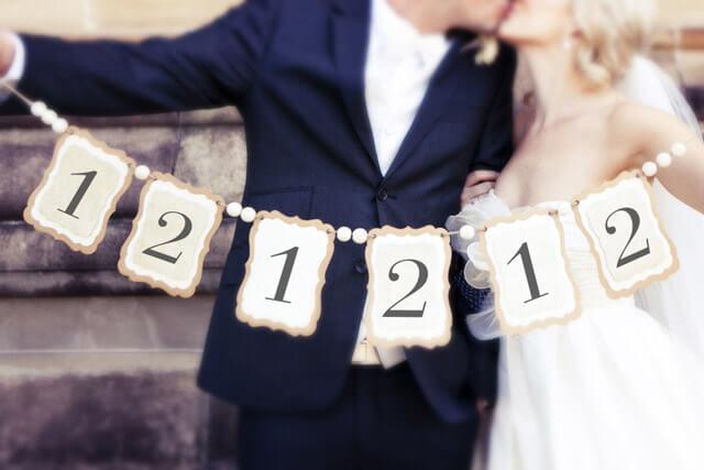 Можно ли жениться и выходить замуж в 2021 году2