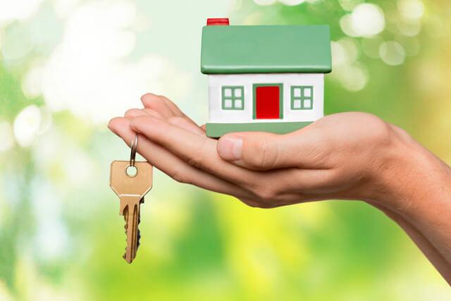 Прогноз цен на недвижимость в 2021 году2