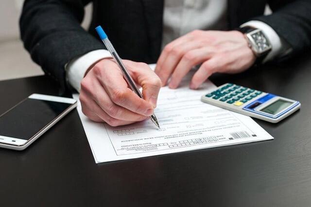 Налоговый календарь на 2021 год в таблицах2