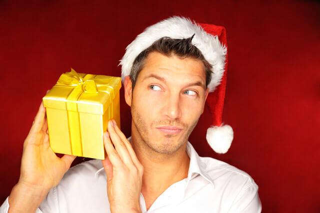 Что подарить брату на Новый 2021 год: идеи подарков1