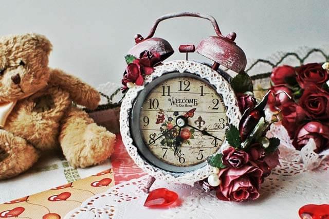 Что подарить сестре на Новый 2021 год: идеи подарков3