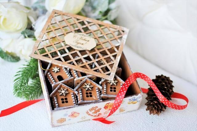 Что подарить сестре на Новый 2021 год: идеи подарков14