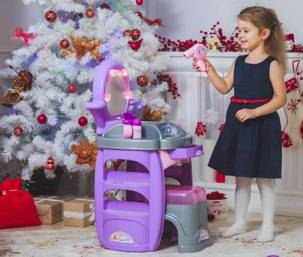 Что подарить сестре на Новый 2021 год: идеи подарков10