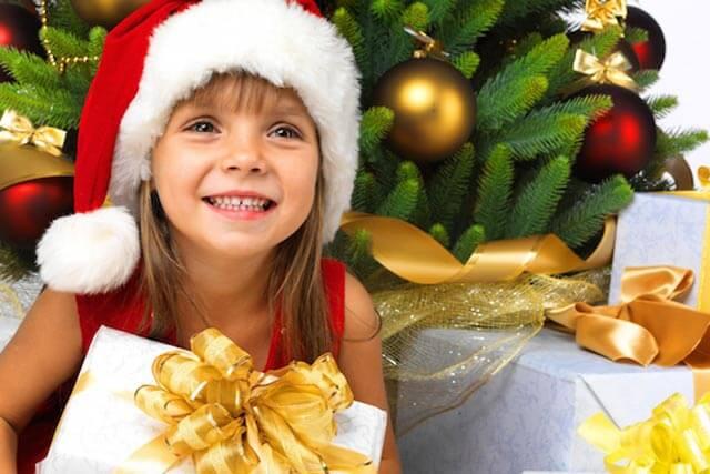 Что подарить сестре на Новый 2021 год: идеи подарков7