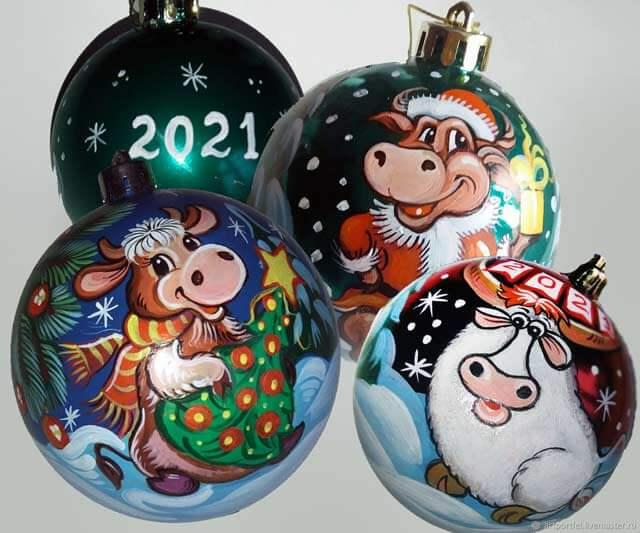 Что подарить родителям на Новый 2021 год: идеи подарков17