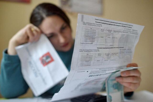 Прогноз инфляции на 2021 год в России и рост цен5