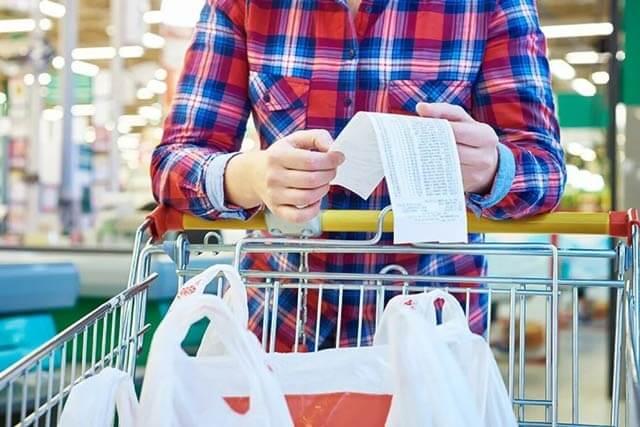 Прогноз инфляции на 2021 год в России и рост цен3