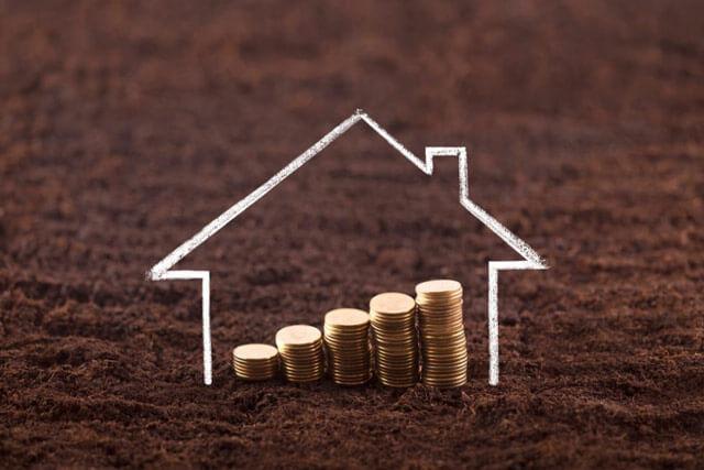 Земельный налог 2021 года для физических лиц: ставка, сроки4