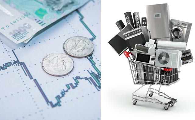 Прогноз инфляции на 2021 год в России и рост цен4