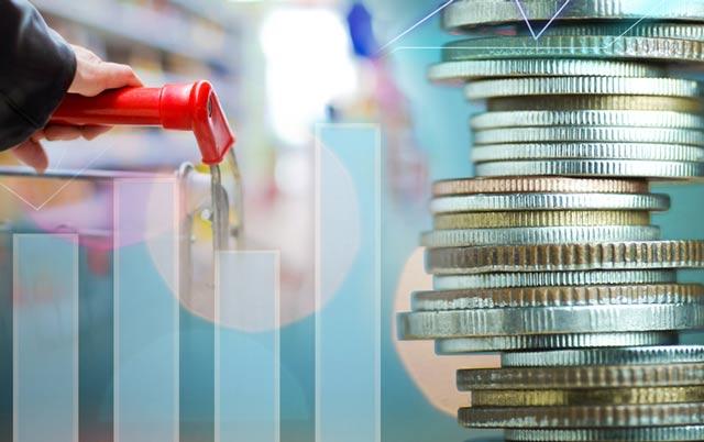 Прогноз инфляции на 2021 год в России и рост цен2