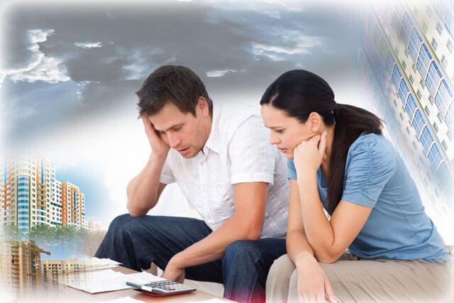 Ипотека «Молодая семья» 2021: условия госпрограммы5