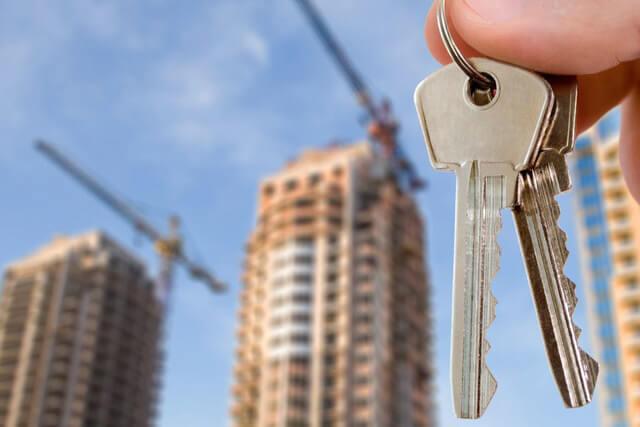Ипотека «Молодая семья» 2021: условия госпрограммы4