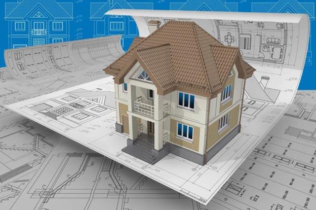 Сельская ипотека 2021 год3