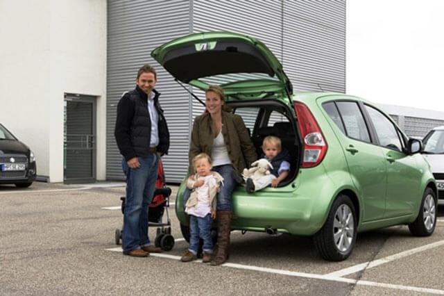 Семейный автомобиль: госпрограмма в 2021 году4
