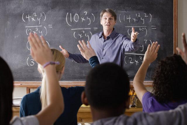 Конкурс «Учитель года» в 2021 году3